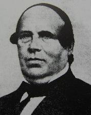 Portraitfoto Wojciech Łożyński